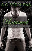 http://lachroniquedespassions.blogspot.fr/2015/11/thoughtless-tome-5-untamed-sc-stephens.html