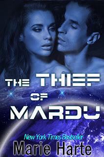 http://marieharte.com/books/the-thief-of-mardu/