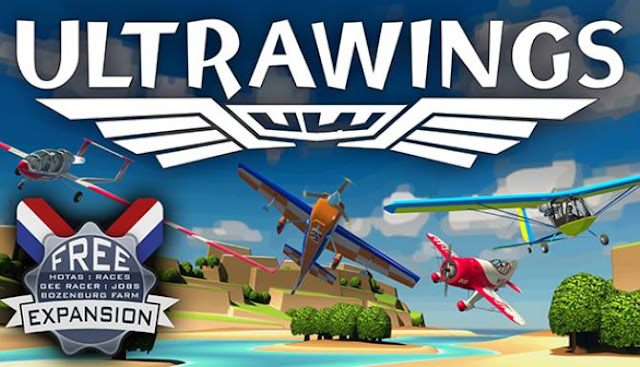 Ultrawings-free-download