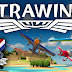 Ultrawings PC Game Free Download