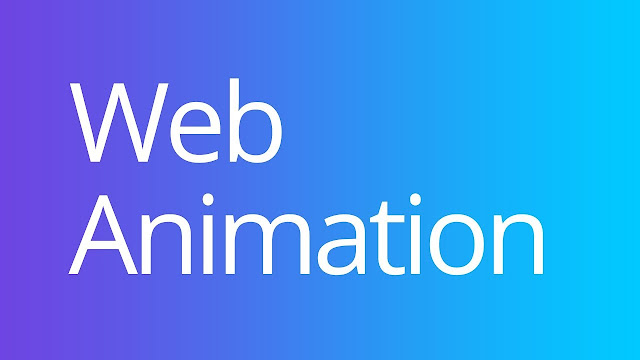 Web Animation Training in chandigarh