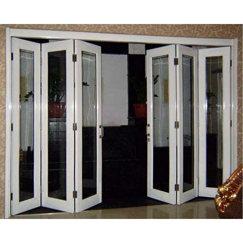 pintu aluminium sliding 1