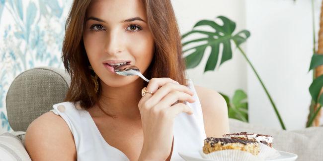 Tag: cara menahan lapar saat diet ocd