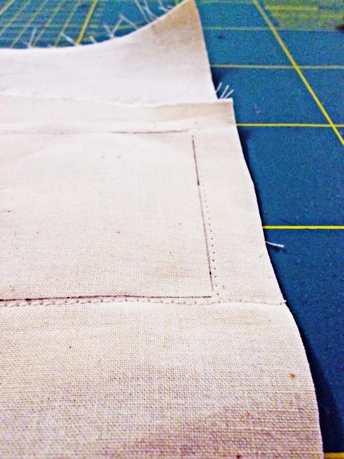 DIY-tarjetero-reciclar-costura-pintar-reutilizar-2