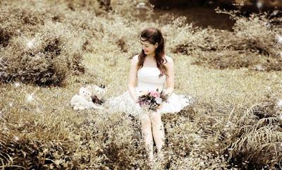 Bí quyết giúp cô dâu tự tin chụp ảnh cưới thật đẹp 2