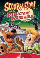 Desene cu Desene cu Scooby-Doo și Vârcolacul Nehotărât  dublat în română  dublat în română