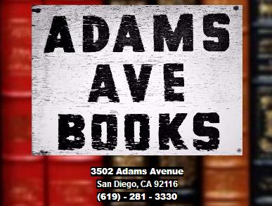 http://www.adamsavebooks.com/