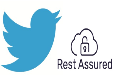 Automating Twitter API Using Rest Assured