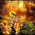 9 Best Unseen Hd Wallpaper Lord Of Ram,Sita,Laxman With Bhakt Hanuman 2018