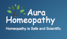 Homeopathy clinic in Delhi