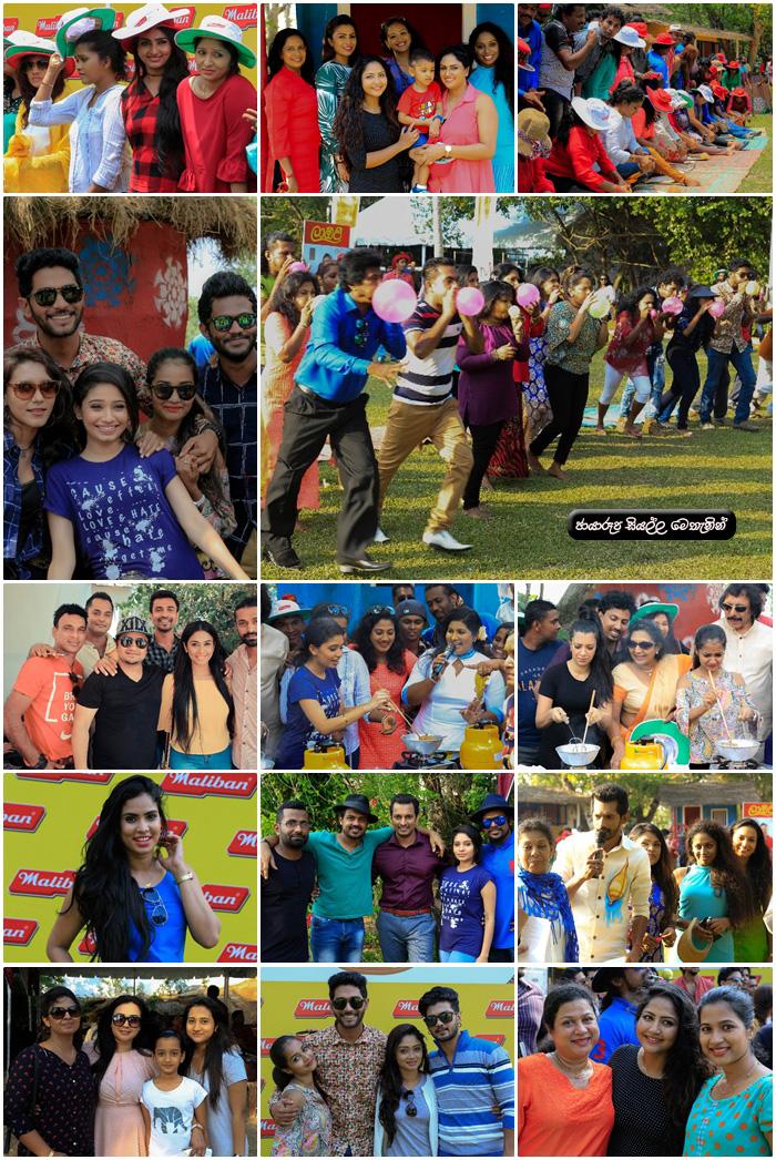 http://www.gallery.gossiplankanews.com/event/derana-kalagame-avurudu-2017.html