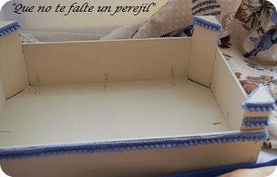 caja_fresas