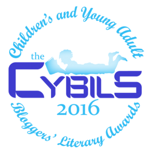 2016 Cybils Awards