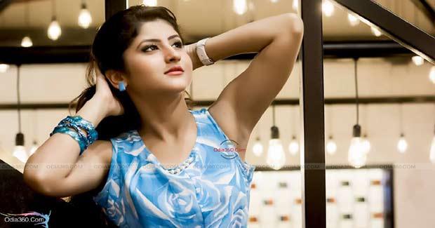 Shivani Sangeeta