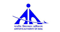 Airports Authority Of India Recruitment 2018 | Manager, JuniorExecutive | 908 Posts