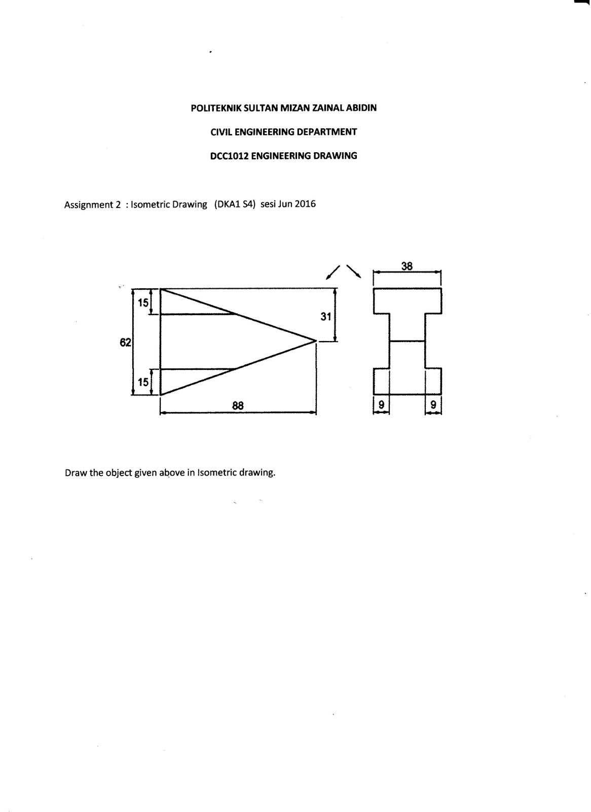 efka thesis utm my Http://wwwefkautmmy/thesis/images/4master/2005/2jsb-p/part1/humamnukmansungkarma031218d03tt1doc.