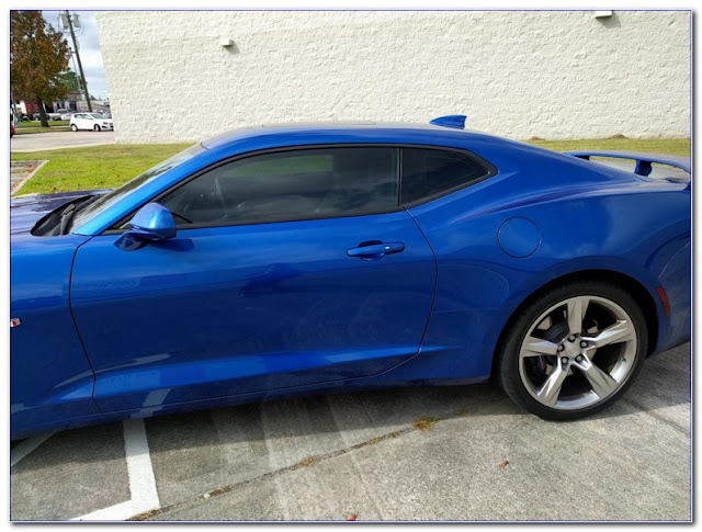 Best WINDOW TINTING Mooresville NC