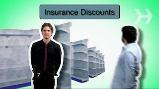 How to Buy Homeowners Insurance just home insurance
