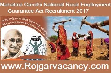 http://www.rojgarvacancy.com/2017/04/23-technical-assistant-mahatma-gandhi.html