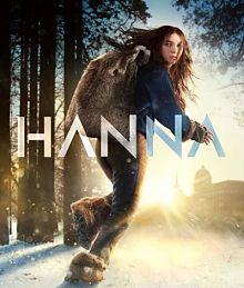 Sinopsis pemain genre Serial Hanna (2019)