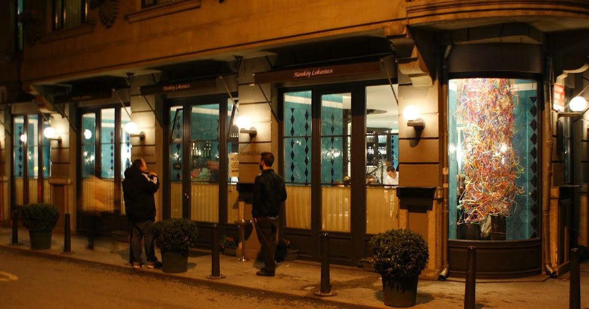 Restaurants Simples Et Bons De Argeles Plage