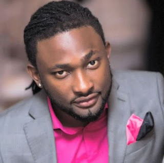Entertainment: Don't be deceived, acting does not pay much – Uti nwachukwu