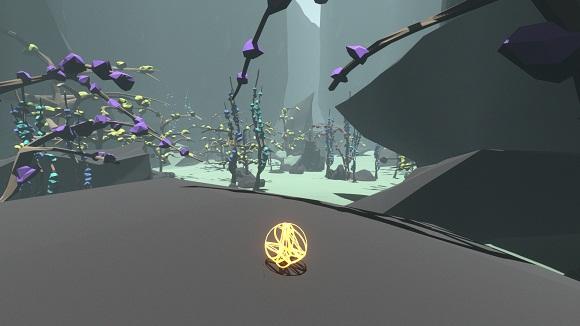 polyball-pc-screenshot-www.ovagames.com-5