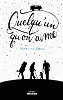 http://lamysterieusemoustache.blogspot.be/2015/10/quelquun-quon-aime-severine-vidal.html
