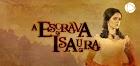 A Escrava Isaura - capítulo 101, sexta-feira, 28 de fevereiro
