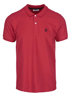 tricou-polo-barbati-din-oferta-zoot-15