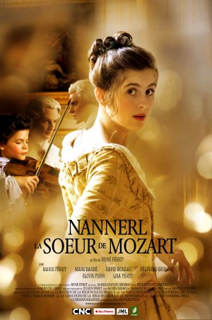 Mozarts Sister (2010) ταινιες online seires oipeirates greek subs