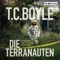 https://www.randomhouse.de/Hoerbuch-MP3/Die-Terranauten/T.C.-Boyle/der-Hoerverlag/e508633.rhd#service