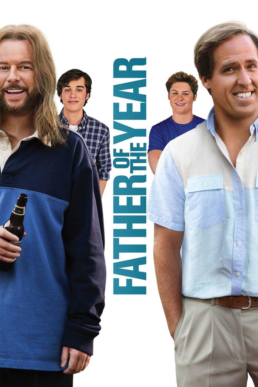 Xem Phim Ông Bố Của Năm 2018