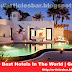 The 20 Best Hotels In The World | Gold List