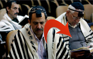 Syi'ah dan Yahudi Sama-sama Menyelewengkan Kitab Allah SWT