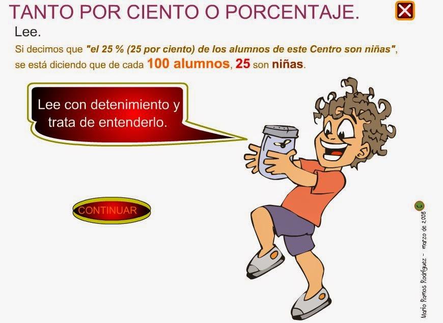 http://www2.gobiernodecanarias.org/educacion/17/WebC/eltanque/proporcionalidad/txc/txc_p.html