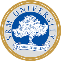 SRM University Recruitment