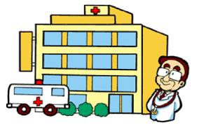 Rumah sakit di Palembang Mitra BPJS Kesehatan