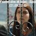 Zonja Fazilet dhe të Bijat - Episodi 75 (21.09.2018)