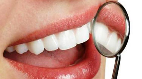 Mengetahui Jenis Serta Harga Gigi Palsu Terbaru Dan Terlengkap 2018 402ebdc954