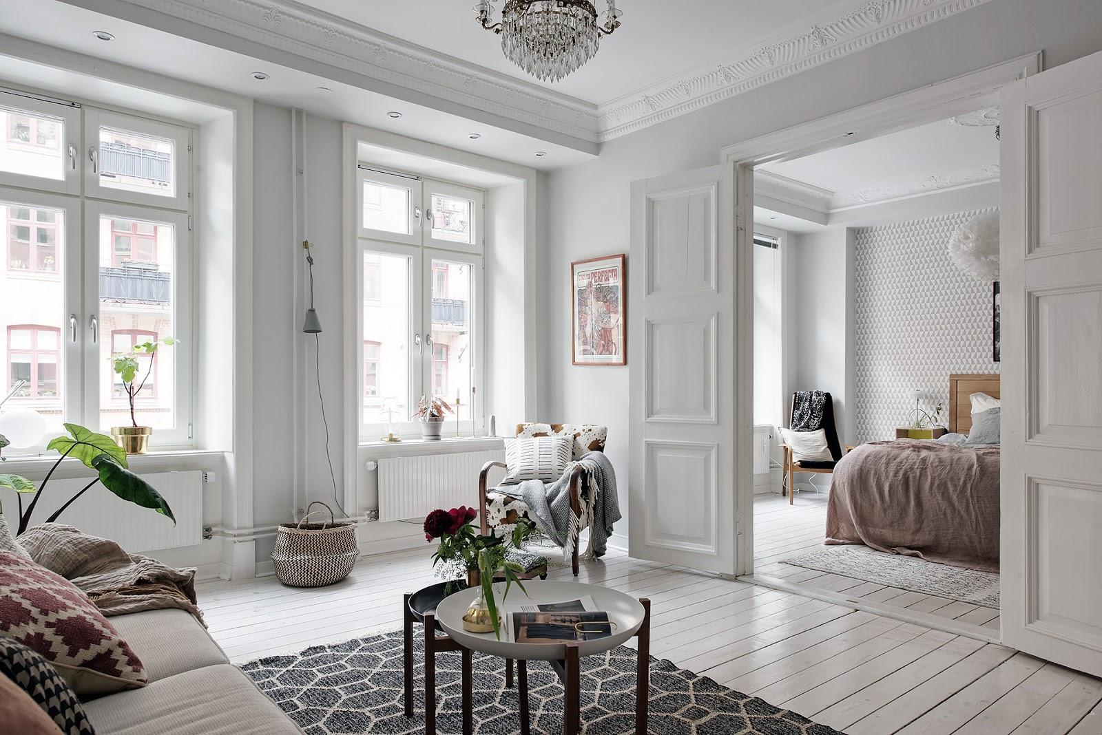 Soffitti Alti Illuminazione : Cucina con soffitti alti cucina con soffitto basso foto design