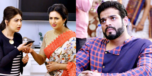 Star Plus Yeh Hai Mohabbatein latest news, YHM upcoming twists