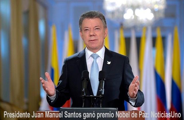 #RSY aliado #CF | #Noticias: 04-07, 10-14Oct2016 #RCNradio #Cúcuta #NdeS #Colombia