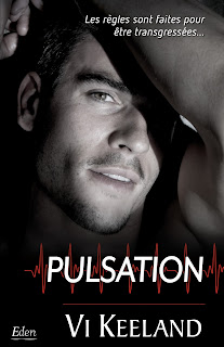 Life on Stage - Tome 1 : Pulsation