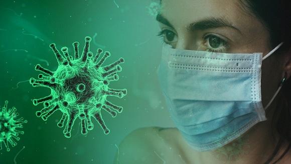 Tesina Sul Coronavirus O Covid19 Terza Media Scuolissima Com