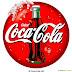 Stil drinking coca cola?
