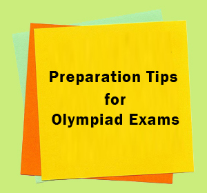 how to prepare for exams tips