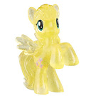MLP Wave 18 Fluttershy Blind Bag Pony