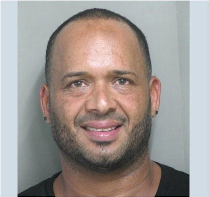 Dominicano ilegal con tres identidades arrestado cuando buscaba licencia en New Hampshire