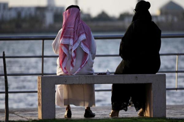 حفَّظها القرآن وشجعها لإكمال دراستها وطلبت الخلع لسبب لا يتصوره عقل !